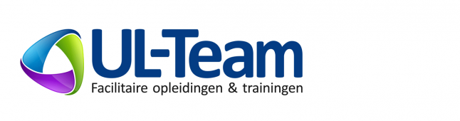 UL-Team_174