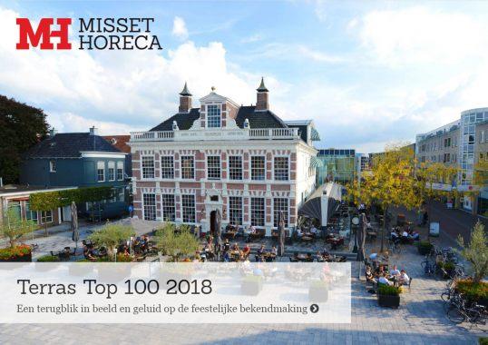 overzicht - digimagazine.missethoreca.nl