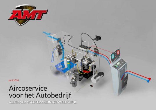 overzicht - digimagazine.amt.nl