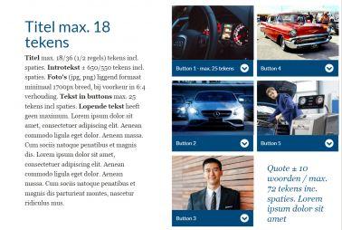 menu thumb artikel 5 foto ankeilers