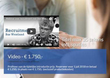 menu thumb videopagina